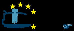 VALEAF logo