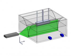 B2-Aufbau-mit-Pool+kos2-2
