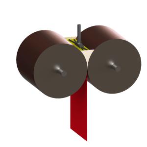 double-roller-hires9.Final Color Output